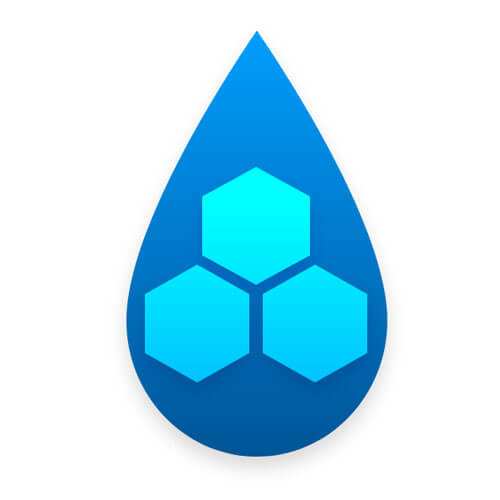<p><strong>Prevent scale</strong> formed by hard water.</p>